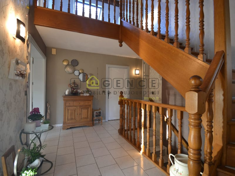 Vente maison / villa Colmar 595 000€ - Photo 7