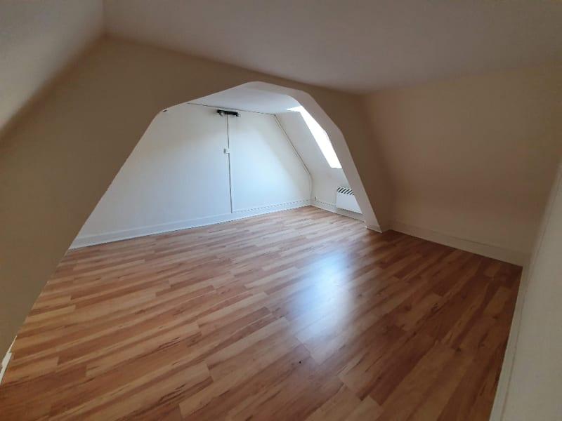 Rental apartment Cambrai 370€ CC - Picture 3