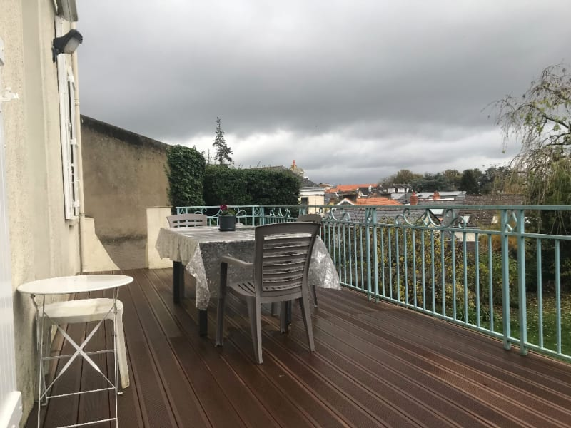 Vente maison / villa Nantes 946 400€ - Photo 6