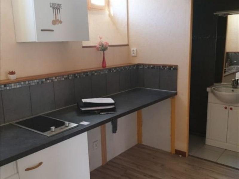 Rental apartment Carcassonne 380€ CC - Picture 4