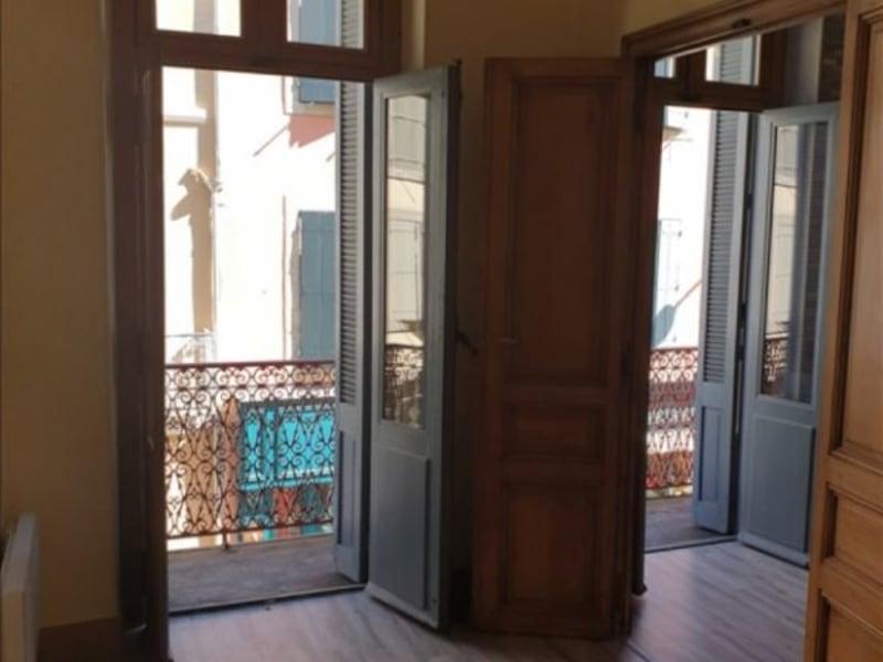 Rental apartment Carcassonne 380€ CC - Picture 5