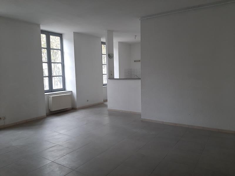 Rental apartment Carcassonne 495€ CC - Picture 4