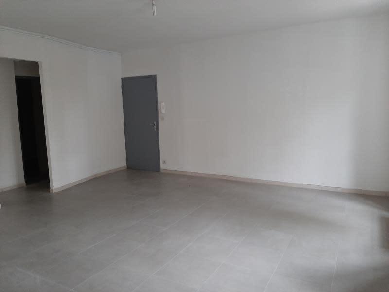 Rental apartment Carcassonne 495€ CC - Picture 5