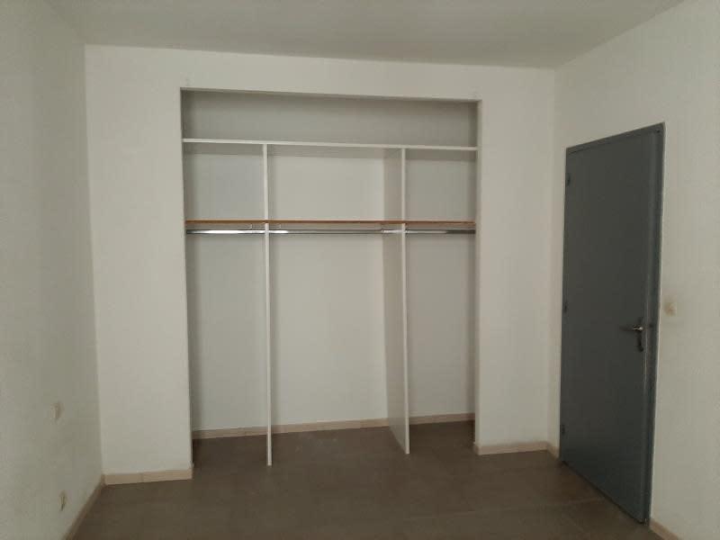 Rental apartment Carcassonne 495€ CC - Picture 6