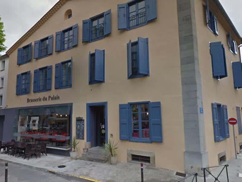 Rental apartment Carcassonne 495€ CC - Picture 7