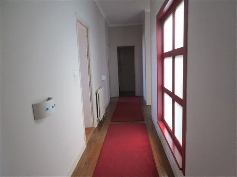 Sale apartment Carcassonne 267000€ - Picture 6