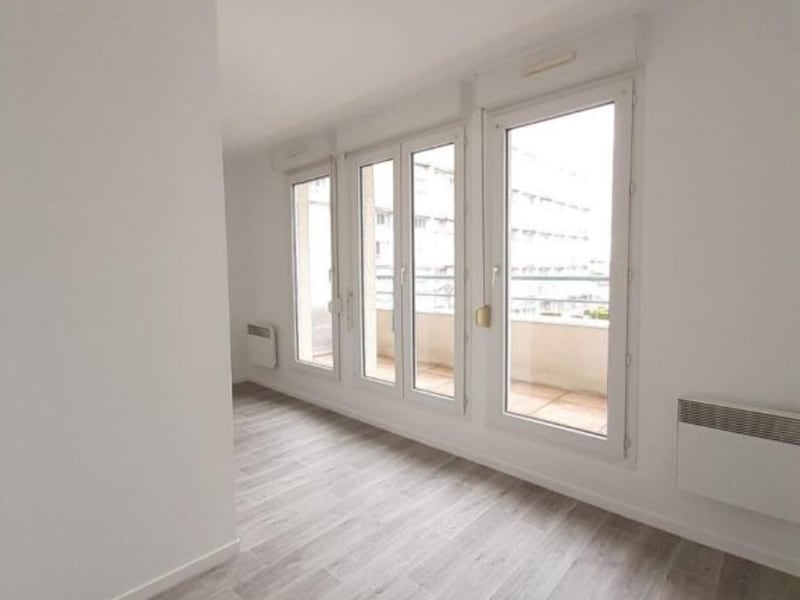 Location appartement Dijon 353€ CC - Photo 1