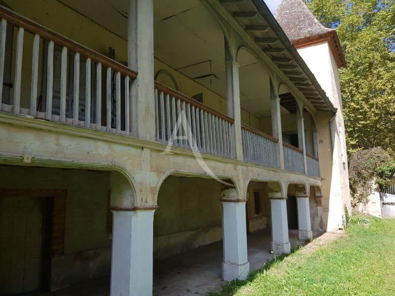 Vente appartement Pibrac 262000€ - Photo 1