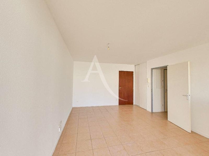 Location appartement Colomiers 557€ CC - Photo 2
