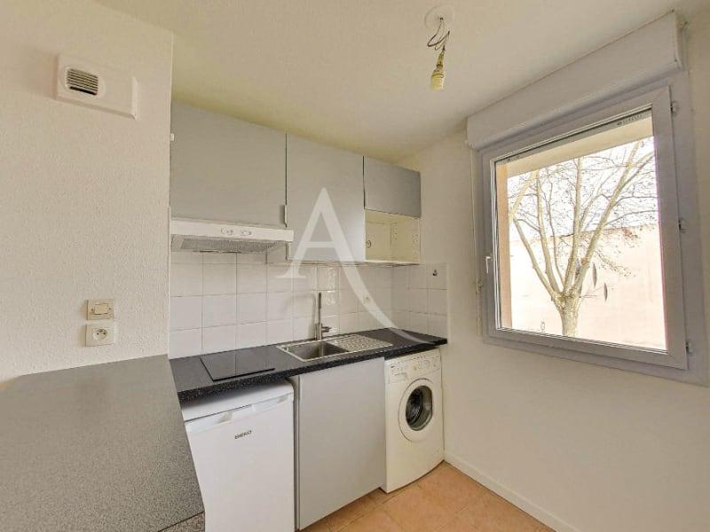 Location appartement Colomiers 557€ CC - Photo 3