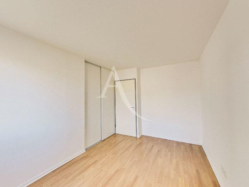 Location appartement Colomiers 557€ CC - Photo 4