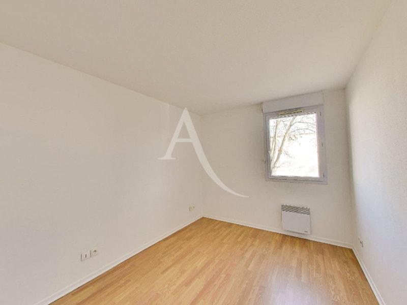 Location appartement Colomiers 557€ CC - Photo 5