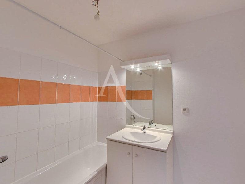 Location appartement Colomiers 557€ CC - Photo 6