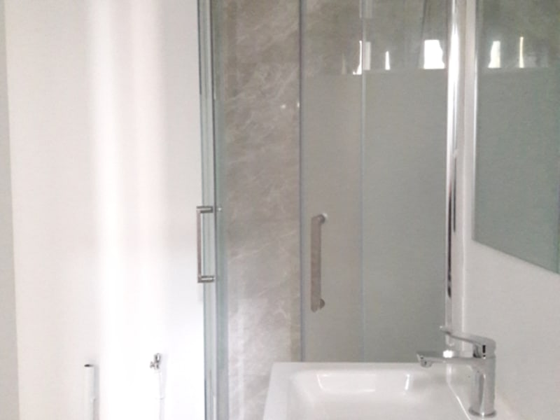 Rental apartment St germain en laye 700€ CC - Picture 2