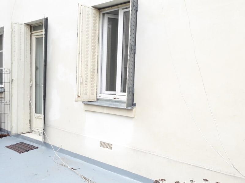 Rental apartment St germain en laye 700€ CC - Picture 3