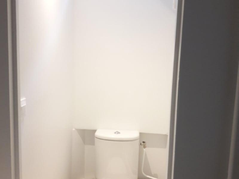 Rental apartment St germain en laye 700€ CC - Picture 5