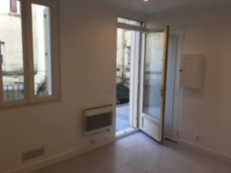 Rental apartment St germain en laye 700€ CC - Picture 6
