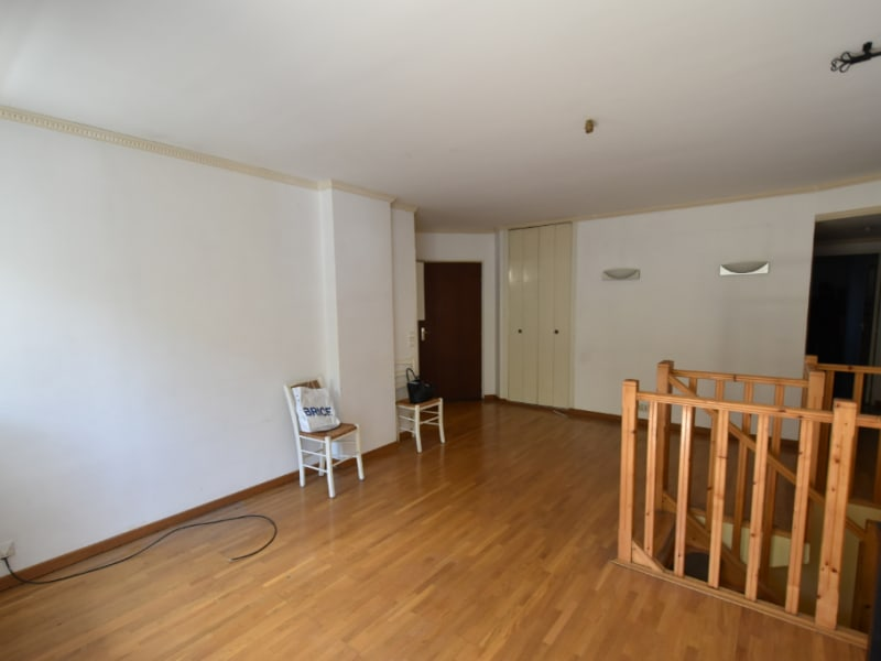 Sale apartment Sartrouville 315 000€ - Picture 2
