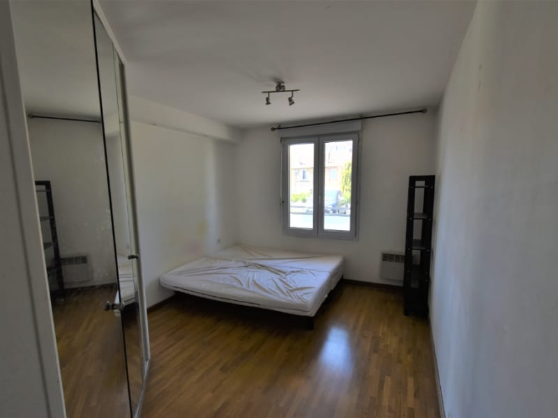 Sale apartment Sartrouville 345 000€ - Picture 3
