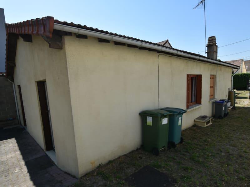 Sale house / villa Sartrouville 367000€ - Picture 4