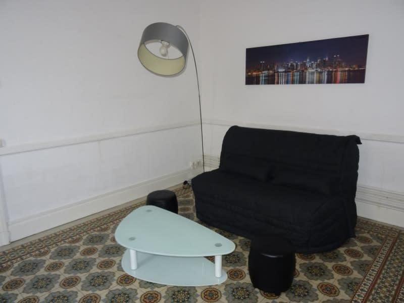 Location appartement Roanne 325€ CC - Photo 2