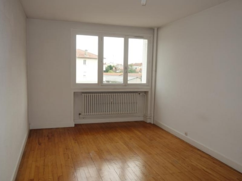 Rental apartment Roanne 680€ CC - Picture 3