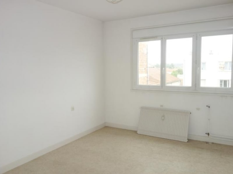 Location appartement Le coteau 595€ CC - Photo 3