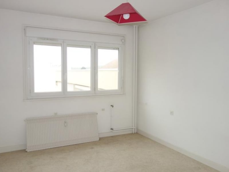 Location appartement Le coteau 595€ CC - Photo 4