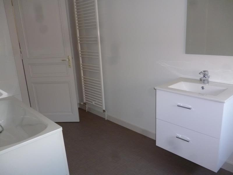 Location appartement Roanne 760€ CC - Photo 4