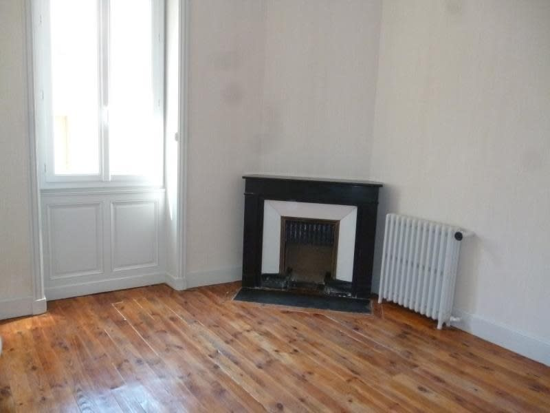 Location appartement Roanne 760€ CC - Photo 6