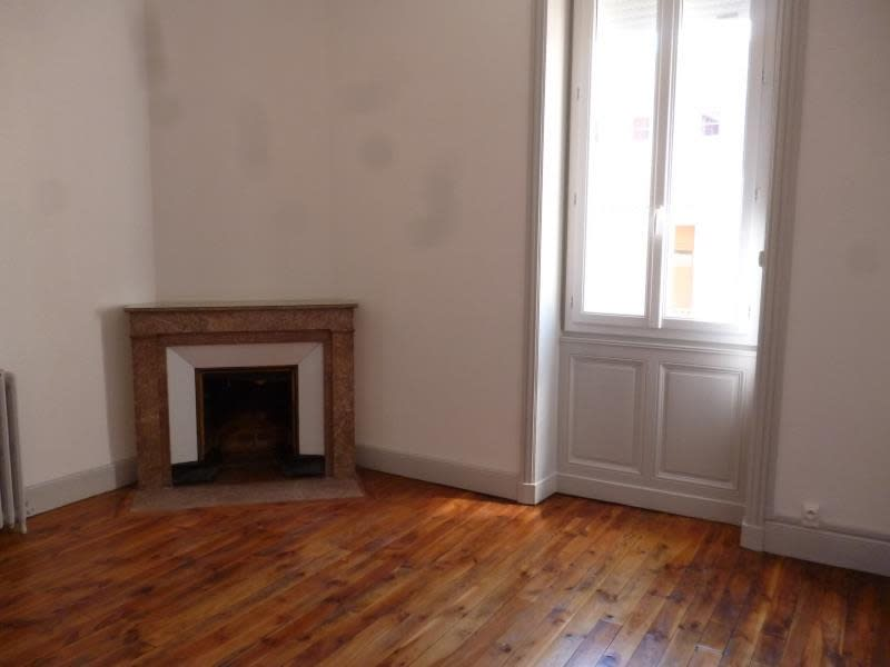 Location appartement Roanne 760€ CC - Photo 7