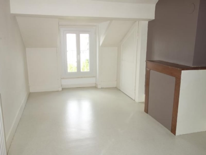 Rental apartment Roanne 410€ CC - Picture 6