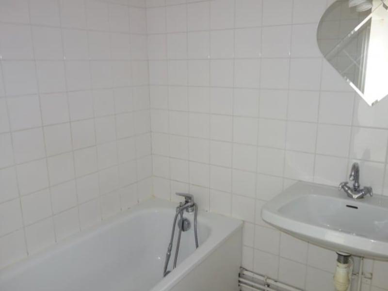 Rental apartment Roanne 410€ CC - Picture 7