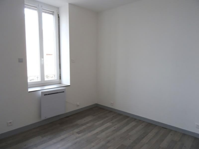 Location appartement Roanne 370€ CC - Photo 3