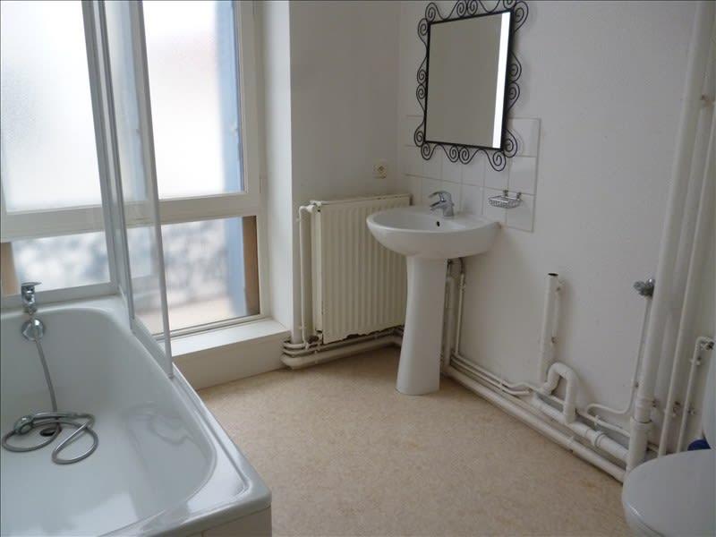 Location appartement Le coteau 393€ CC - Photo 1
