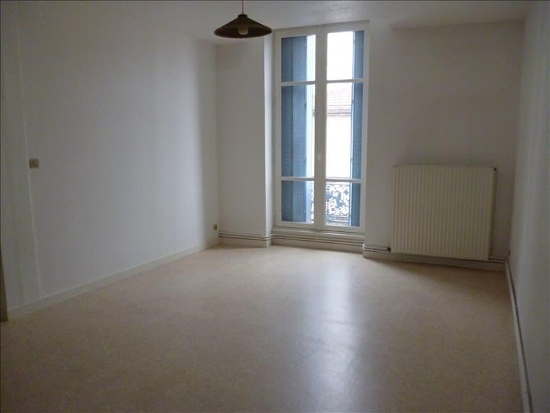 Location appartement Le coteau 393€ CC - Photo 4