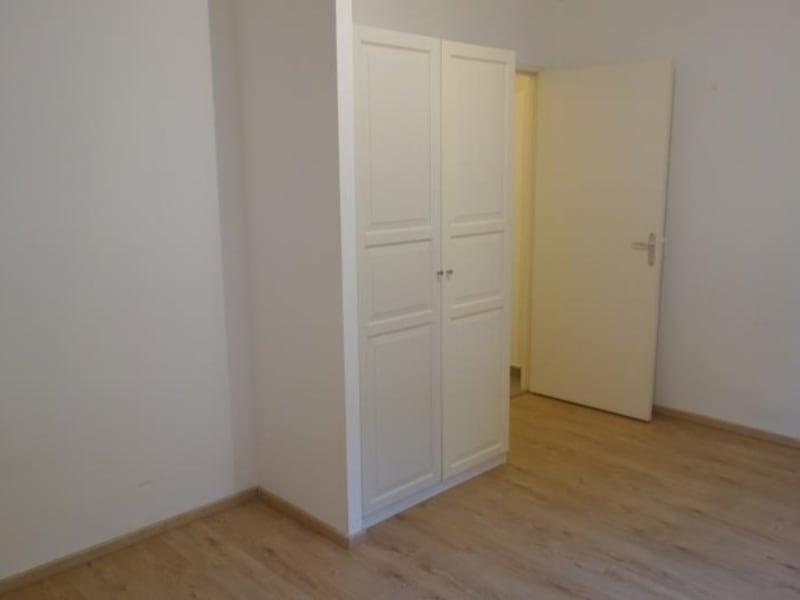 Rental apartment Roanne 655€ CC - Picture 4