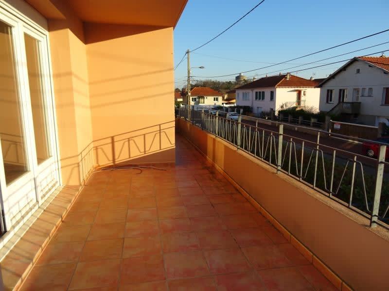 Location maison / villa Mably 715€ CC - Photo 1