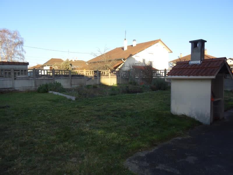 Location maison / villa Mably 715€ CC - Photo 2