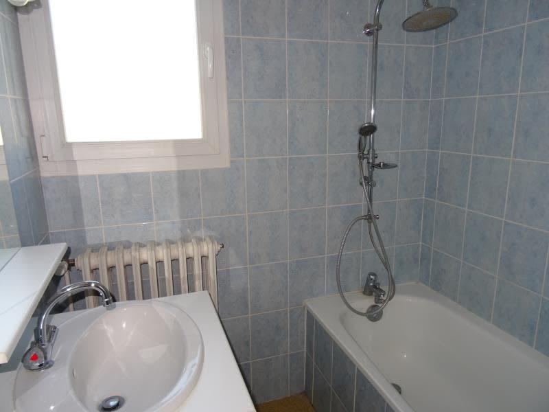 Location maison / villa Mably 715€ CC - Photo 5