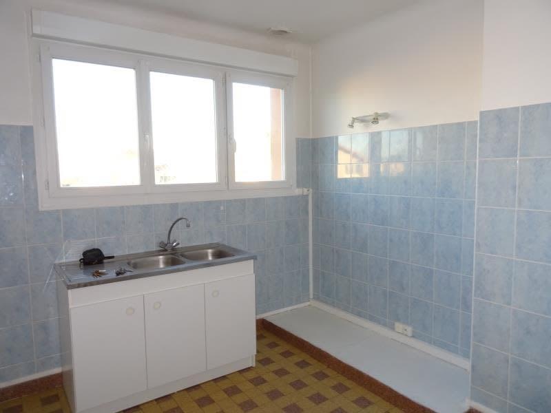 Location maison / villa Mably 715€ CC - Photo 7