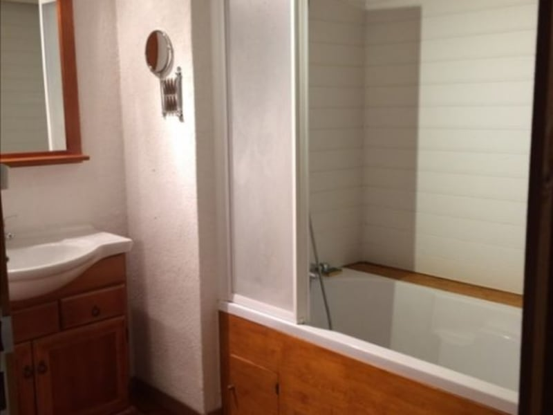 Vente appartement Roanne 90950€ - Photo 3