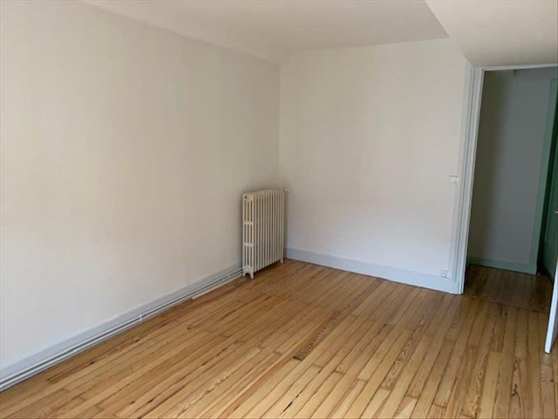 Vente appartement Roanne 98000€ - Photo 2