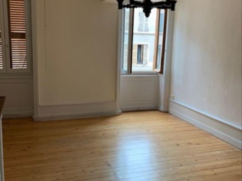 Vente appartement Roanne 98000€ - Photo 3