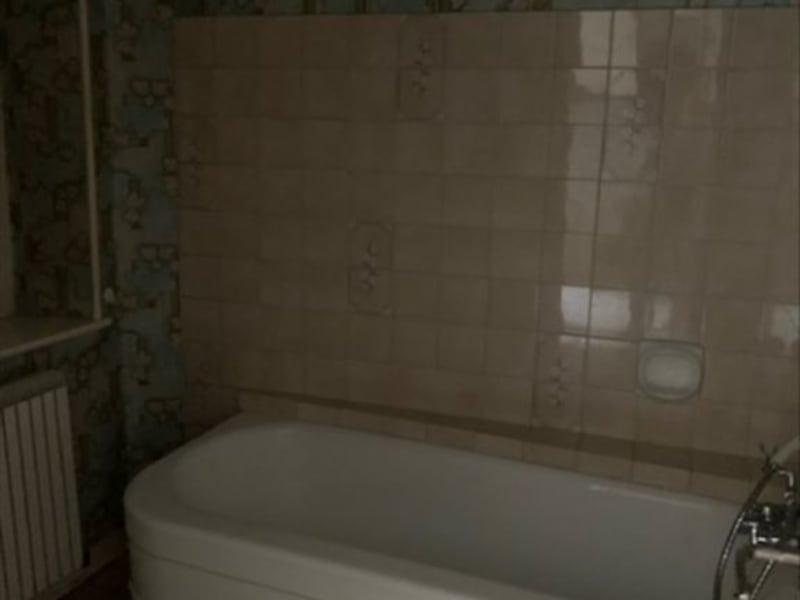 Vente appartement Roanne 98000€ - Photo 6