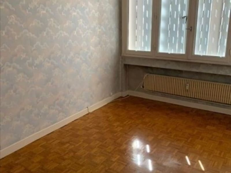 Sale apartment Roanne 64 500€ - Picture 2