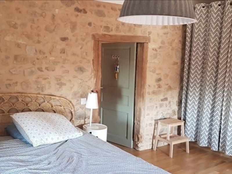Vente maison / villa Neulise 840000€ - Photo 3