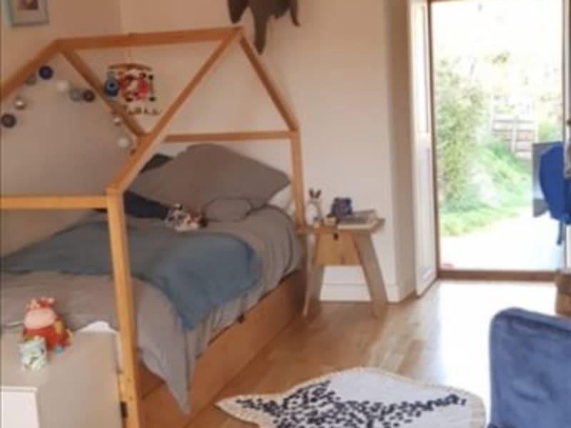Vente maison / villa Neulise 840000€ - Photo 4