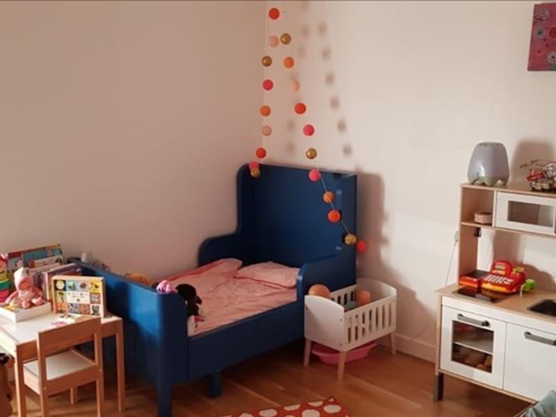 Vente maison / villa Neulise 840000€ - Photo 5