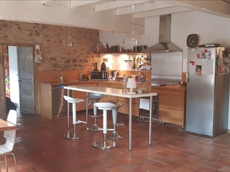Vente maison / villa Neulise 840000€ - Photo 6